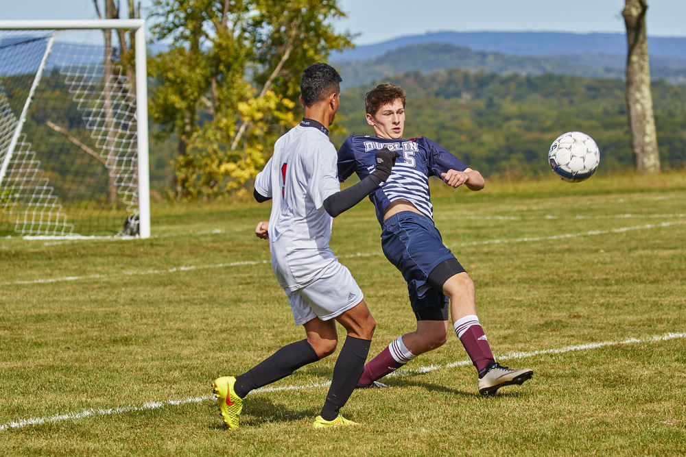 Boys Varsity Soccer vs. St - Sep 26 2015 - 057.jpg