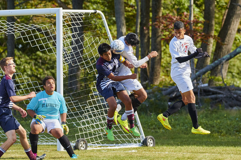 Boys Varsity Soccer vs. St - Sep 26 2015 - 069.jpg