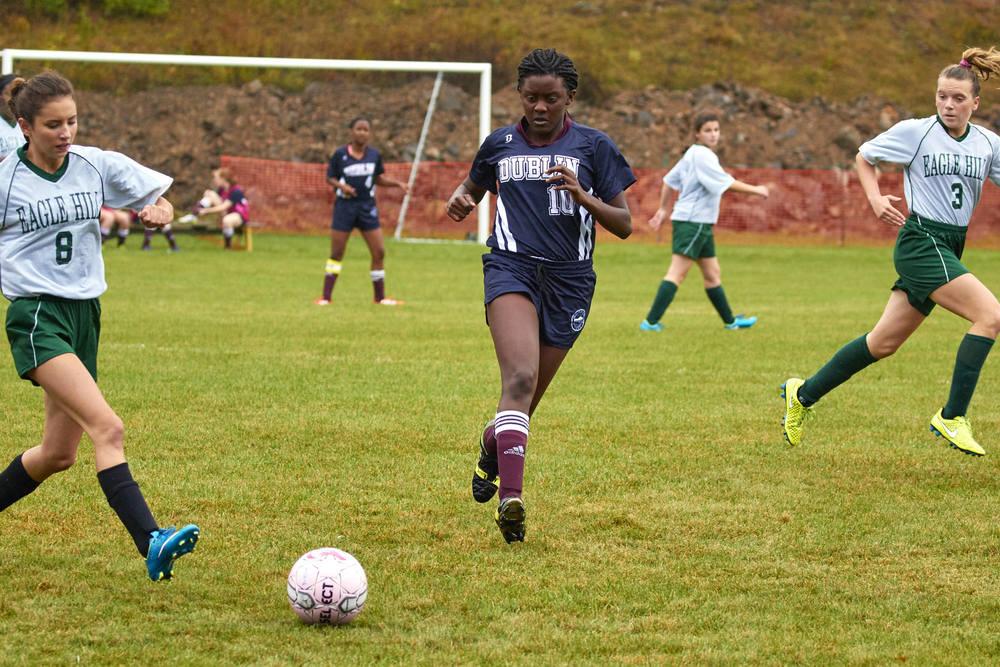 Girls Varsity Soccer vs - Sep 30 2015 - 003.jpg