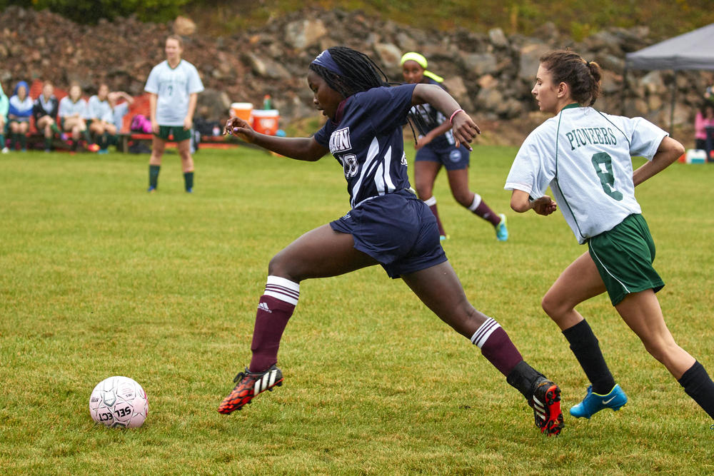 Girls Varsity Soccer vs - Sep 30 2015 - 004.jpg
