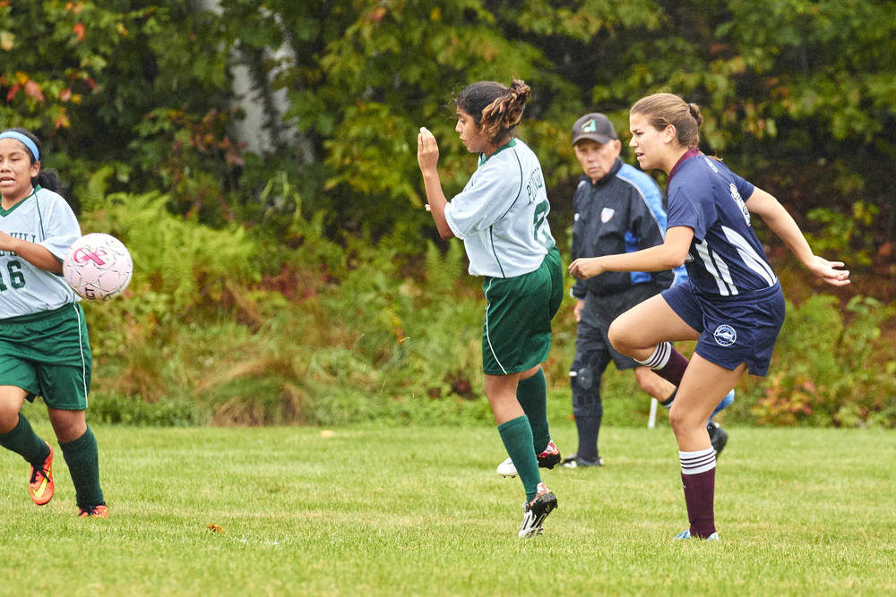 Girls Varsity Soccer vs - Sep 30 2015 - 006.jpg