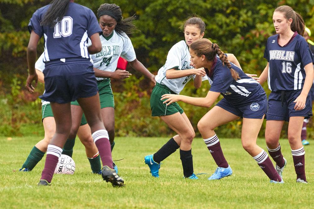 Girls Varsity Soccer vs - Sep 30 2015 - 005.jpg