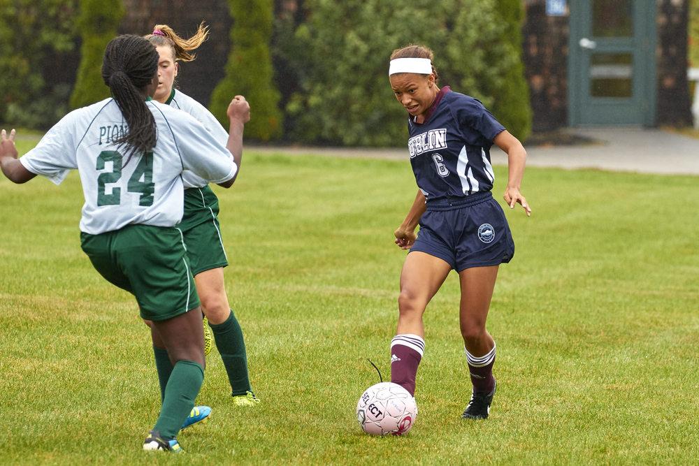 Girls Varsity Soccer vs - Sep 30 2015 - 007.jpg
