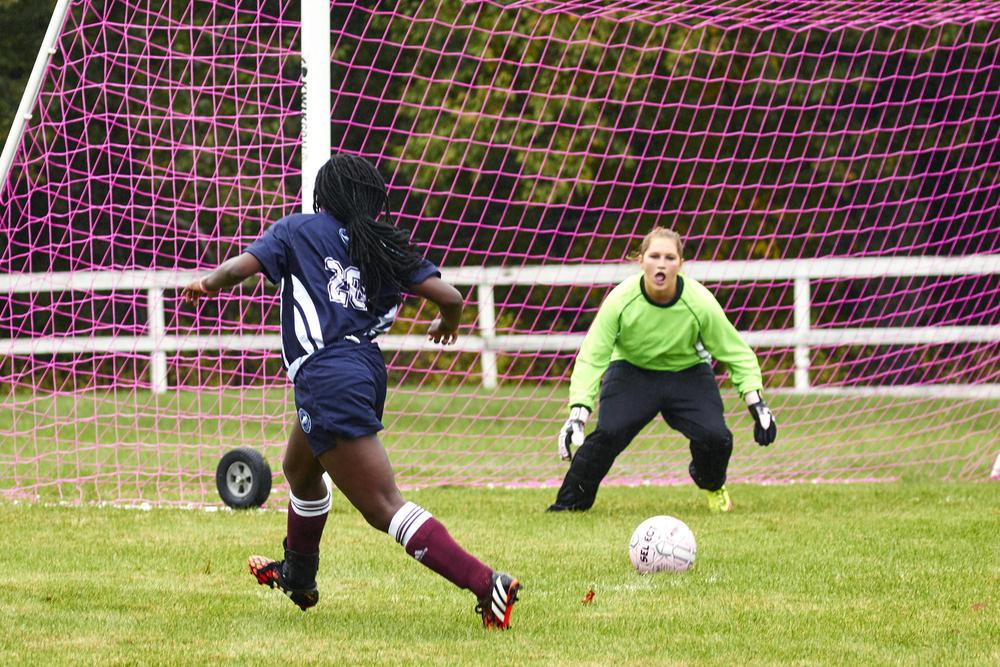 Girls Varsity Soccer vs - Sep 30 2015 - 008.jpg