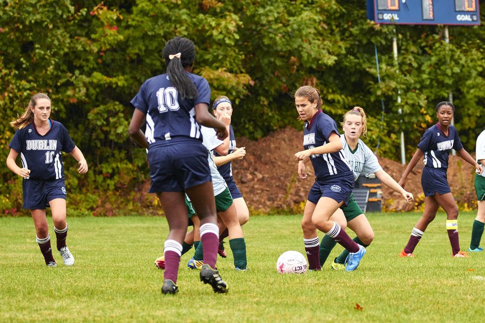 Girls Varsity Soccer vs - Sep 30 2015 - 009.jpg