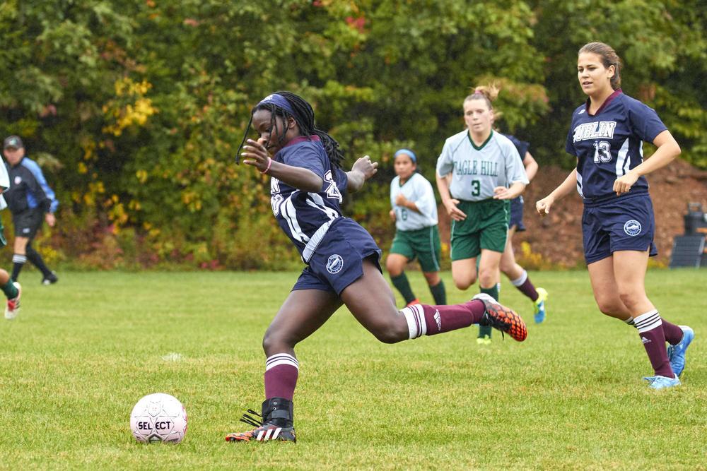 Girls Varsity Soccer vs - Sep 30 2015 - 010.jpg