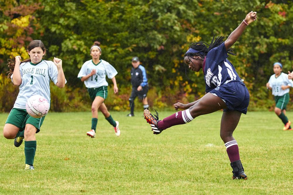 Girls Varsity Soccer vs - Sep 30 2015 - 011.jpg