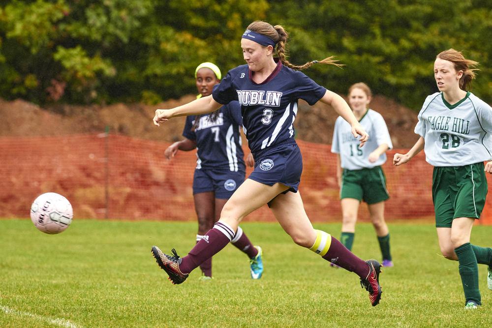 Girls Varsity Soccer vs - Sep 30 2015 - 013.jpg