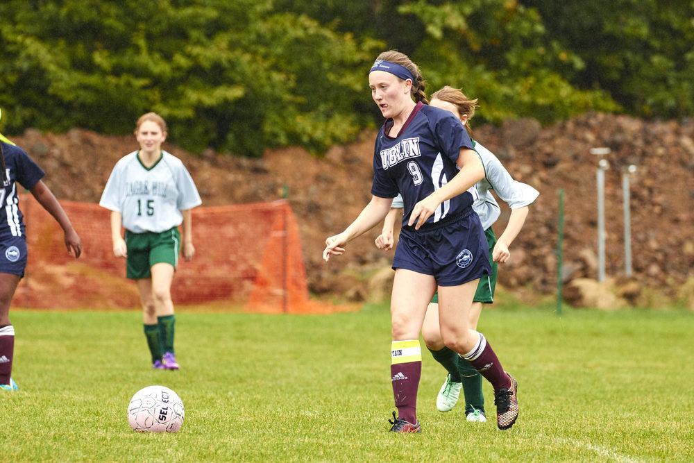 Girls Varsity Soccer vs - Sep 30 2015 - 012.jpg