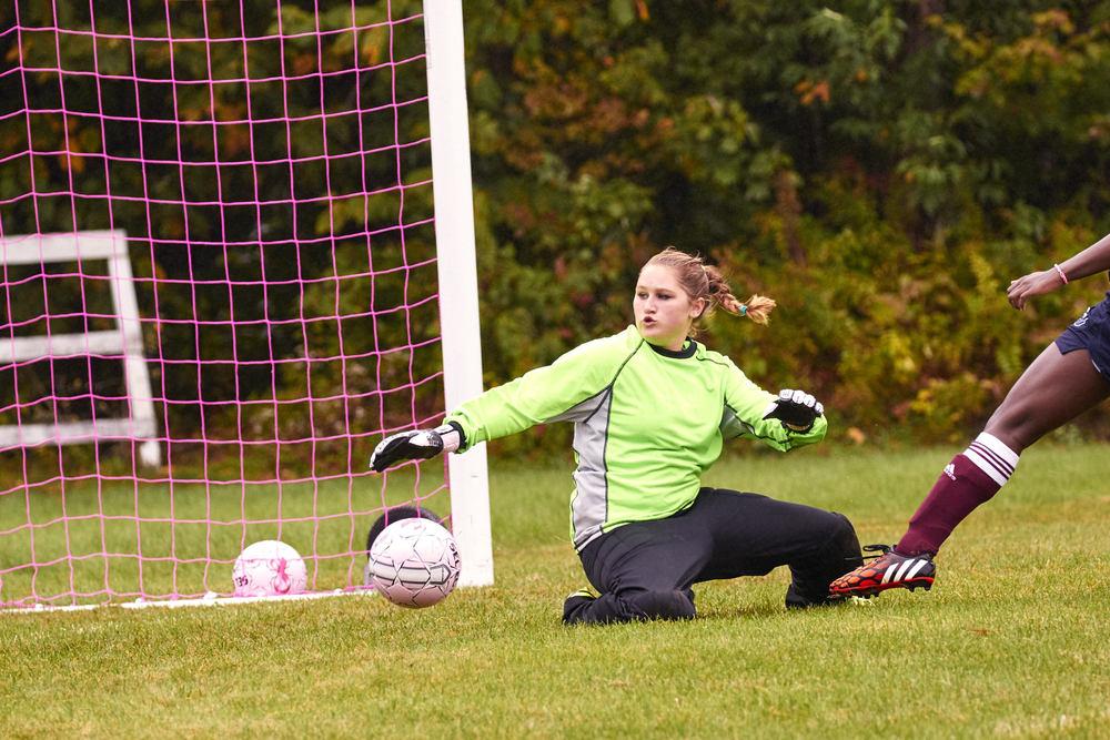 Girls Varsity Soccer vs - Sep 30 2015 - 015.jpg