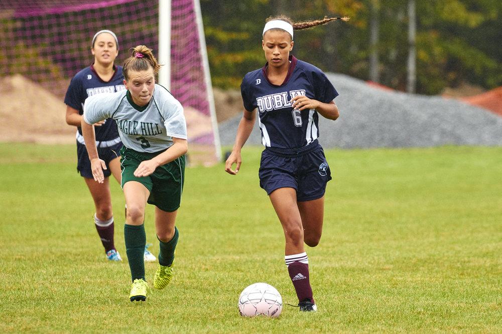 Girls Varsity Soccer vs - Sep 30 2015 - 014.jpg