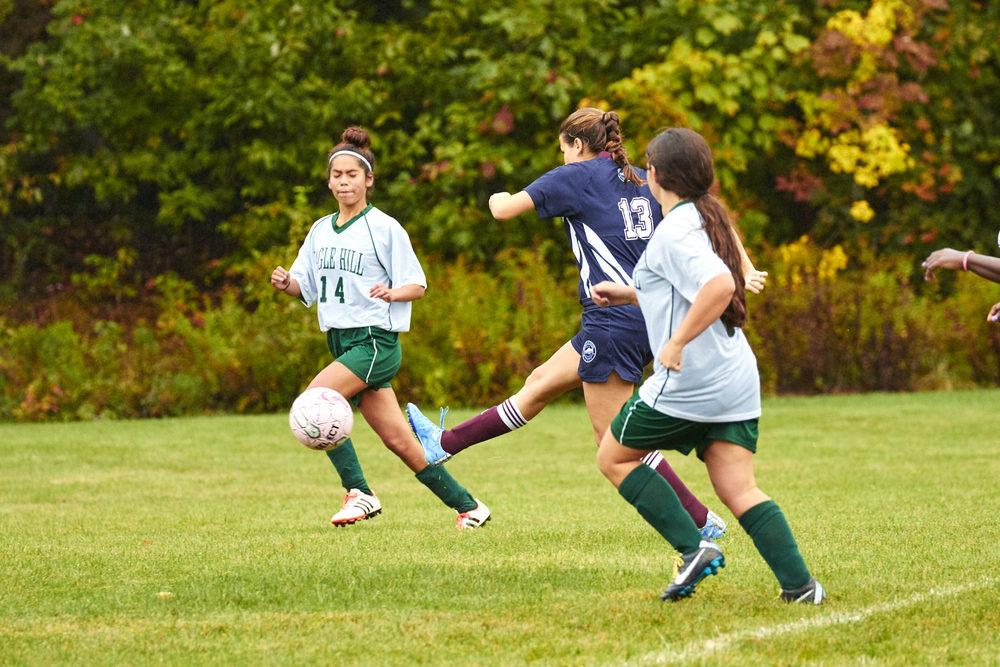 Girls Varsity Soccer vs - Sep 30 2015 - 016.jpg