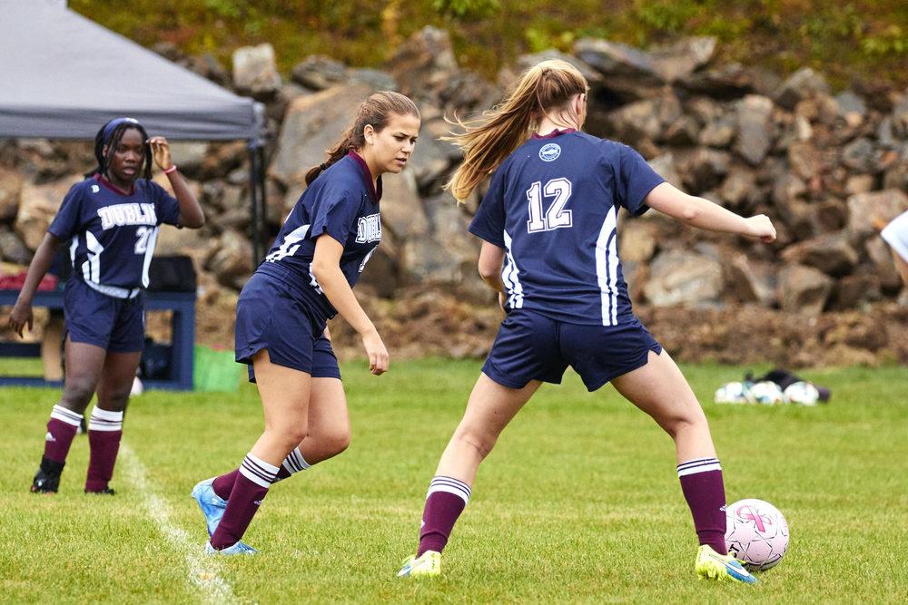 Girls Varsity Soccer vs - Sep 30 2015 - 018.jpg