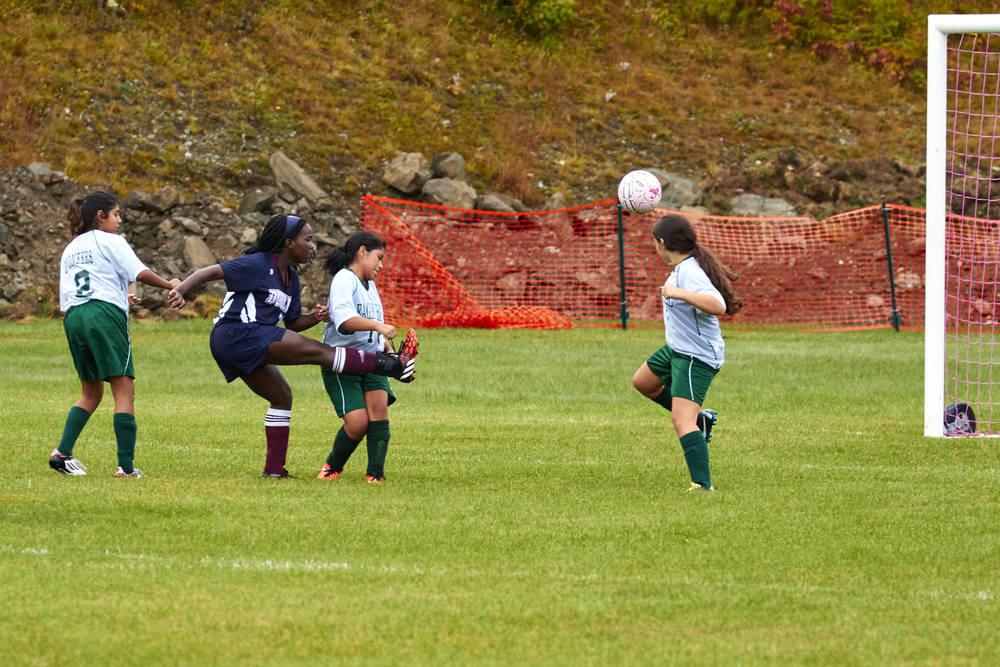 Girls Varsity Soccer vs - Sep 30 2015 - 020.jpg