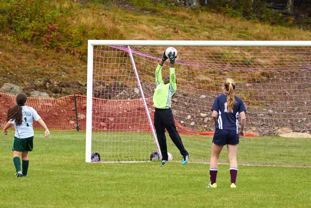 Girls Varsity Soccer vs - Sep 30 2015 - 021.jpg
