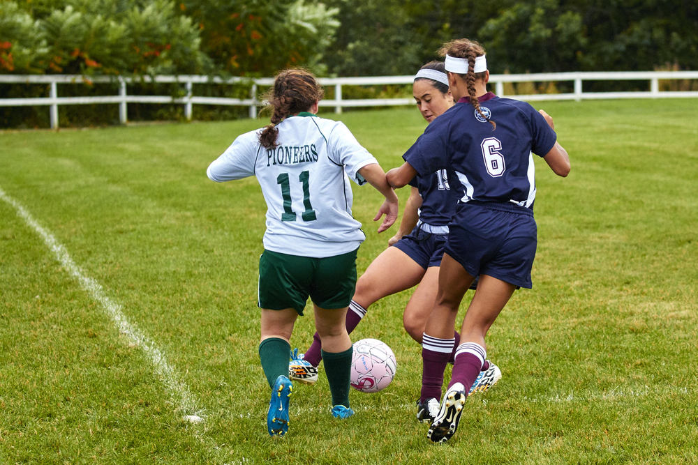 Girls Varsity Soccer vs - Sep 30 2015 - 022.jpg