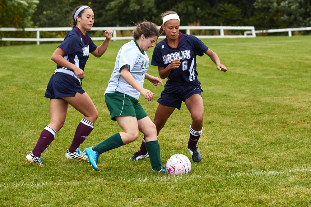 Girls Varsity Soccer vs - Sep 30 2015 - 023.jpg