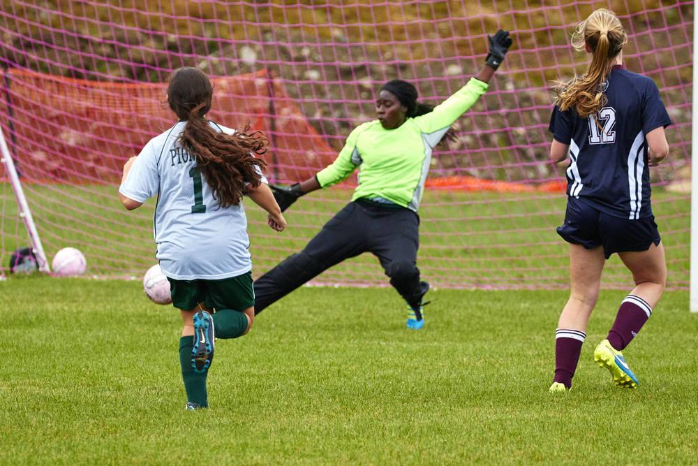 Girls Varsity Soccer vs - Sep 30 2015 - 024.jpg