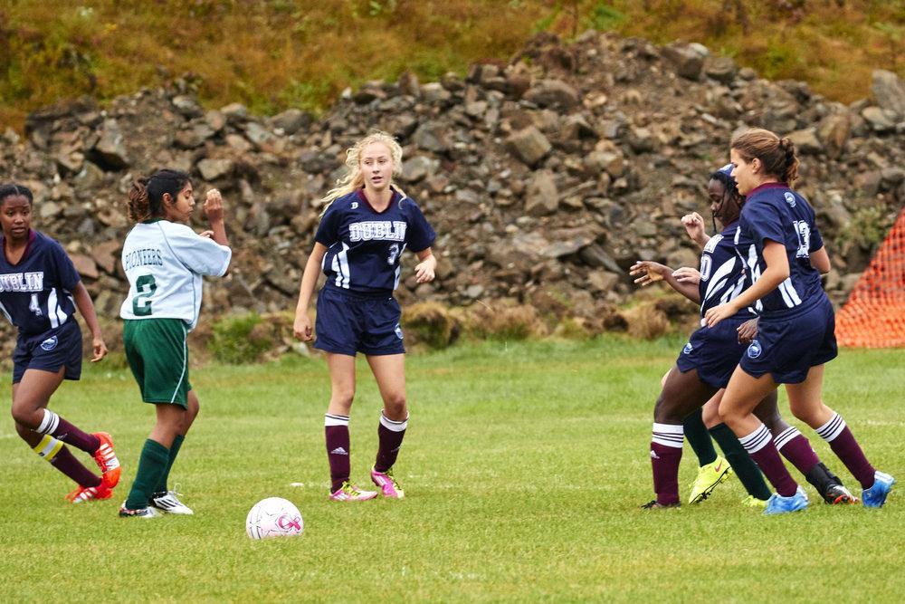 Girls Varsity Soccer vs - Sep 30 2015 - 025.jpg