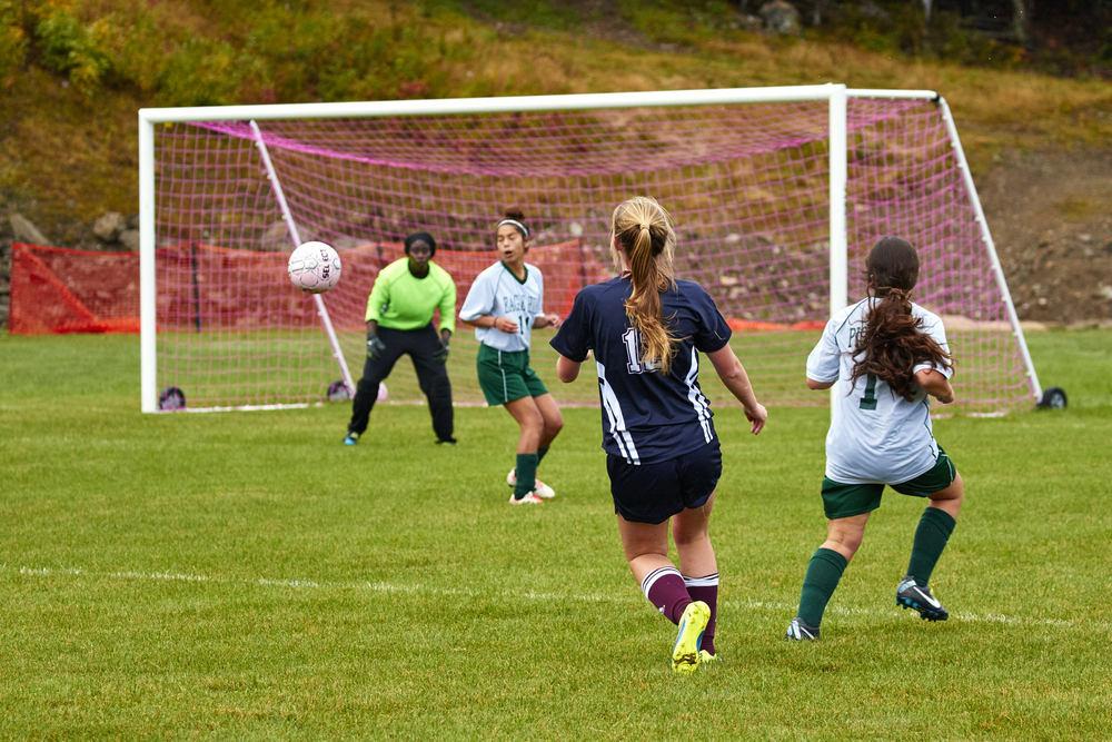Girls Varsity Soccer vs - Sep 30 2015 - 026.jpg