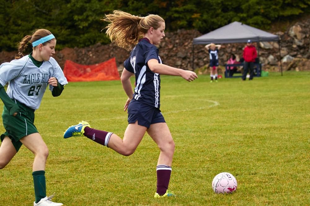 Girls Varsity Soccer vs - Sep 30 2015 - 027.jpg