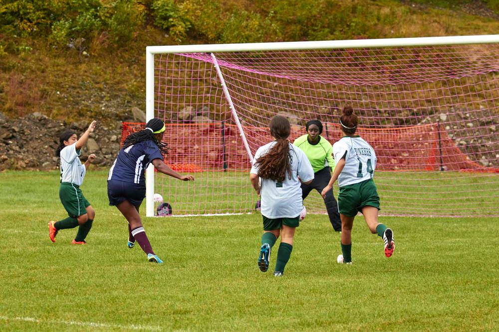 Girls Varsity Soccer vs - Sep 30 2015 - 028.jpg