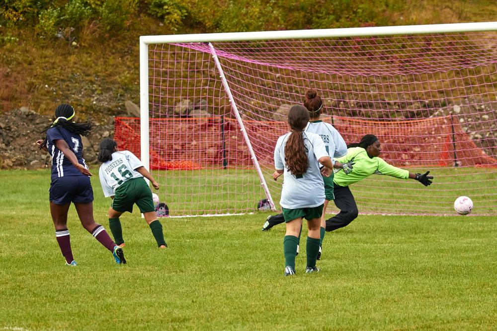Girls Varsity Soccer vs - Sep 30 2015 - 029.jpg