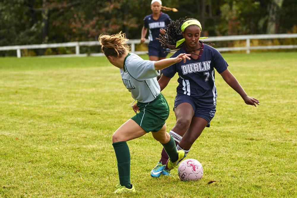 Girls Varsity Soccer vs - Sep 30 2015 - 030.jpg
