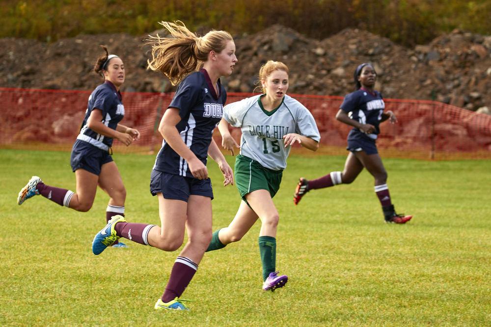 Girls Varsity Soccer vs - Sep 30 2015 - 031.jpg