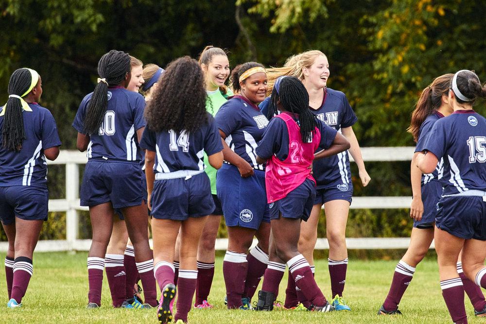 Girls Varsity Soccer vs - Sep 30 2015 - 033.jpg