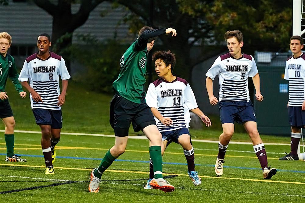 Boys Varsity Soccer vs. Proctor Academy.218.jpeg