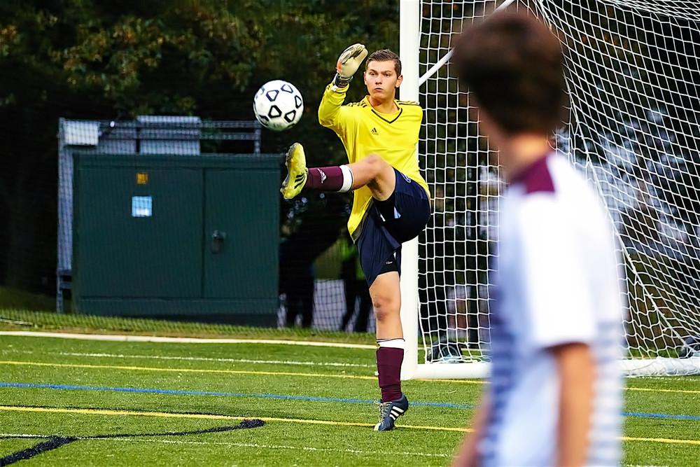 Boys Varsity Soccer vs. Proctor Academy.223.jpeg