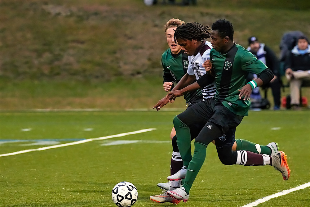 Boys Varsity Soccer vs. Proctor Academy.244.jpeg