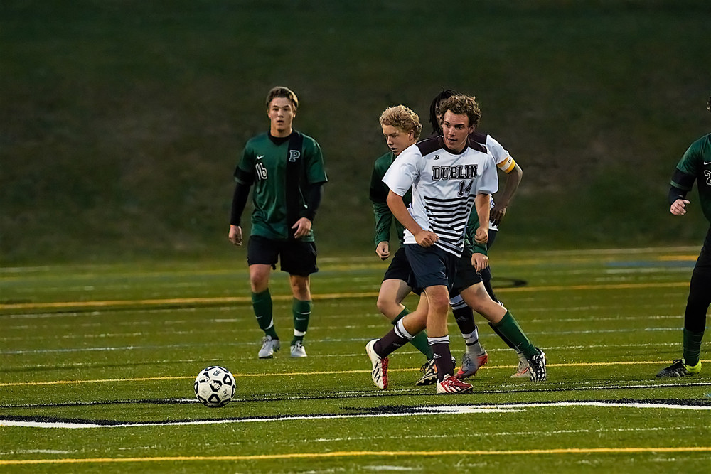 Boys Varsity Soccer vs. Proctor Academy.302.jpeg