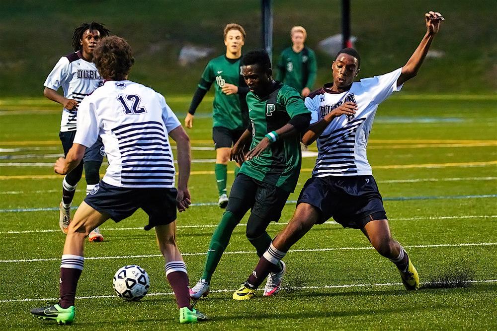 Boys Varsity Soccer vs. Proctor Academy.280.jpeg