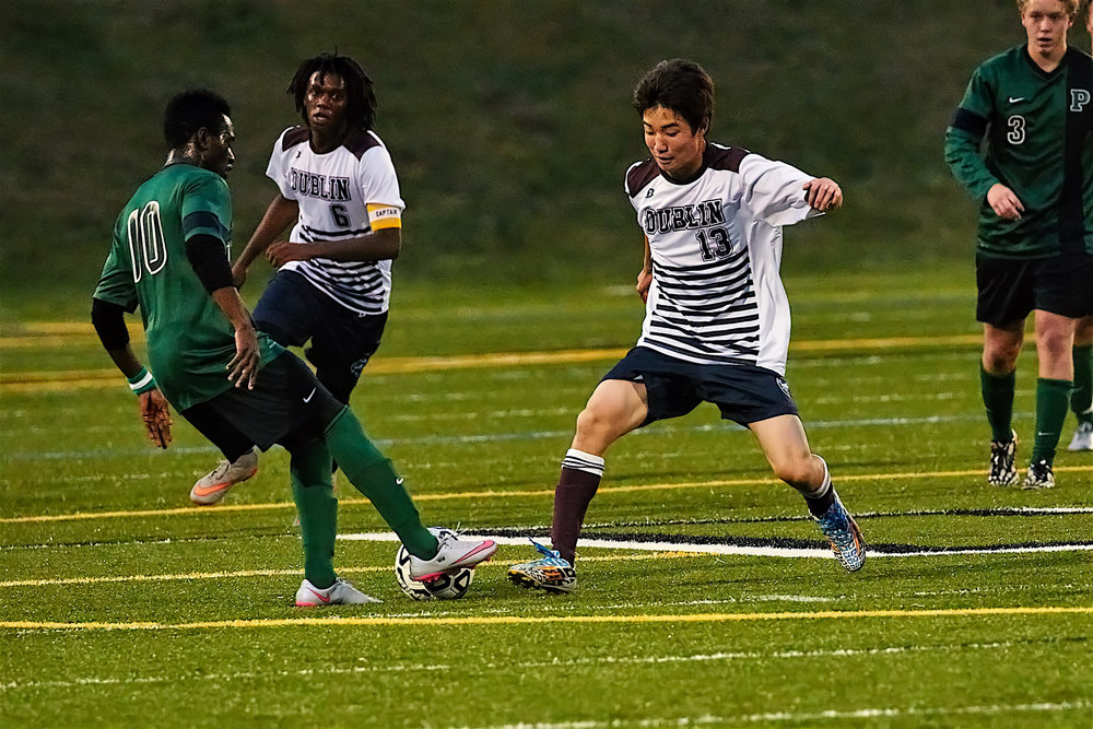 Boys Varsity Soccer vs. Proctor Academy.304.jpeg