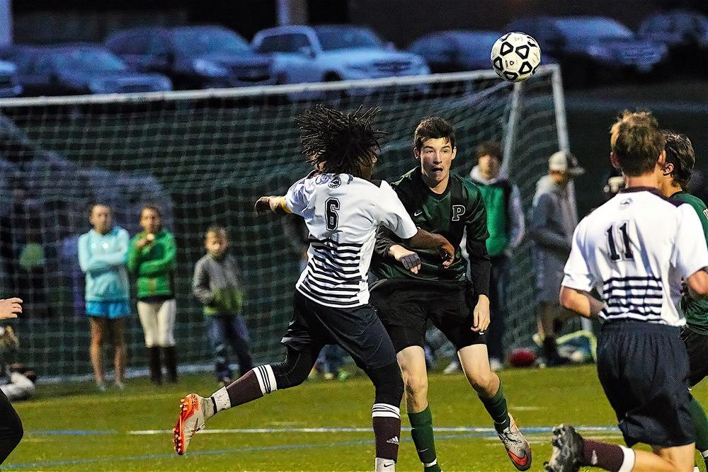 Boys Varsity Soccer vs. Proctor Academy.424.jpeg