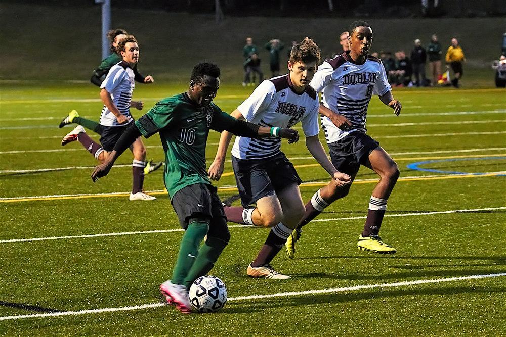Boys Varsity Soccer vs. Proctor Academy.332.jpeg