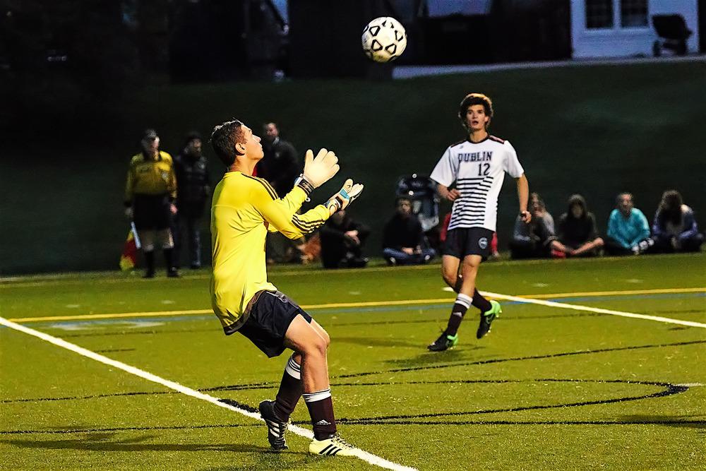 Boys Varsity Soccer vs. Proctor Academy.428.jpeg