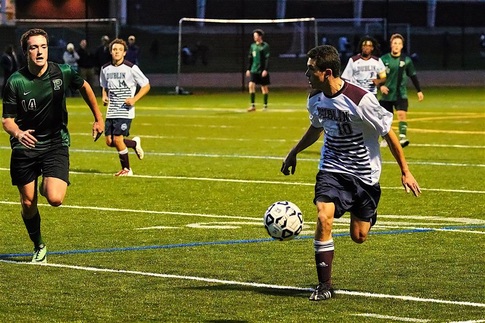 Boys Varsity Soccer vs. Proctor Academy.449.jpeg