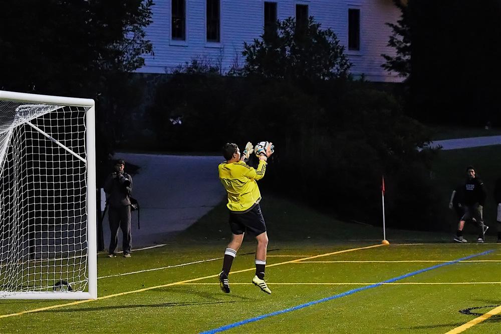 Boys Varsity Soccer vs. Proctor Academy.456.jpeg