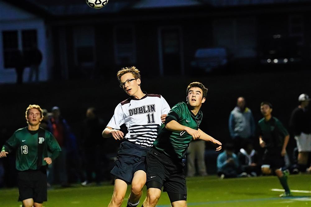 Boys Varsity Soccer vs. Proctor Academy.491.jpeg