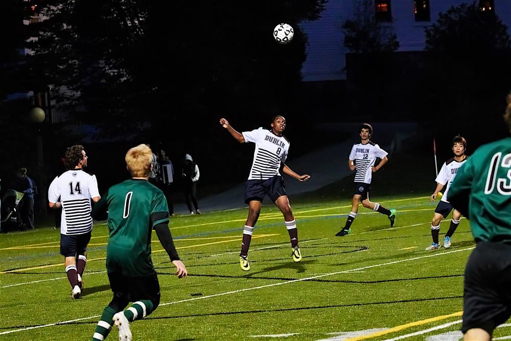 Boys Varsity Soccer vs. Proctor Academy.506.jpeg