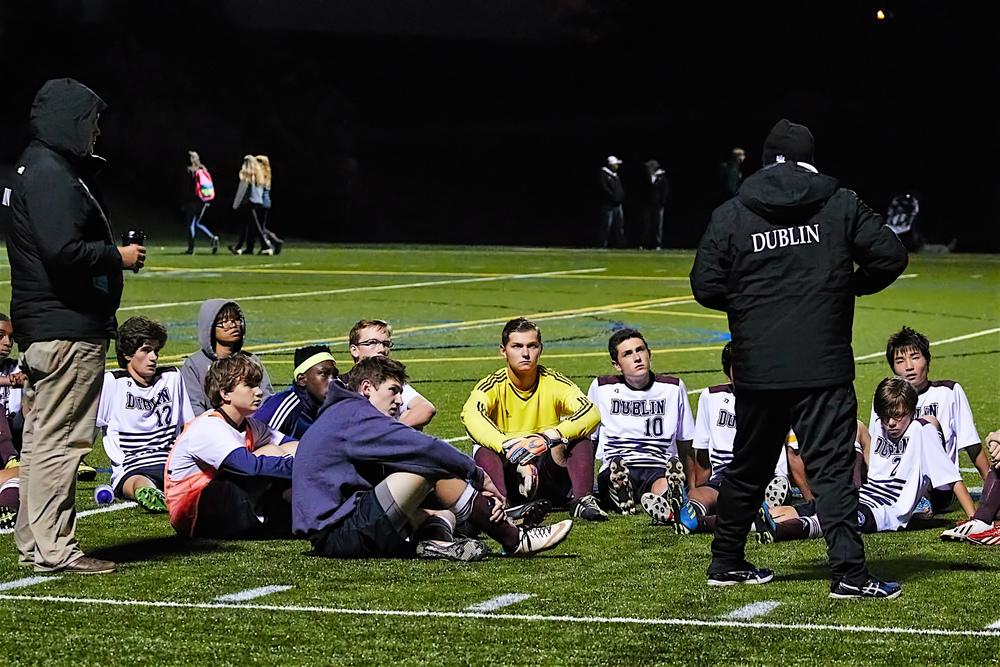 Boys Varsity Soccer vs. Proctor Academy.563.jpeg