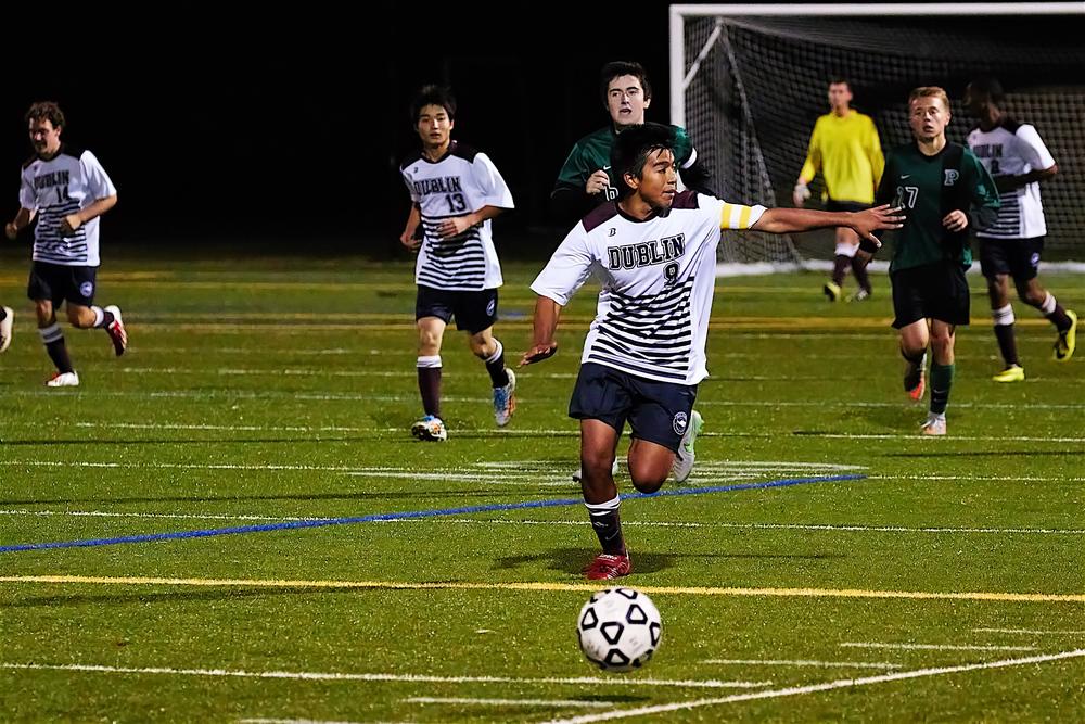 Boys Varsity Soccer vs. Proctor Academy.580.jpeg