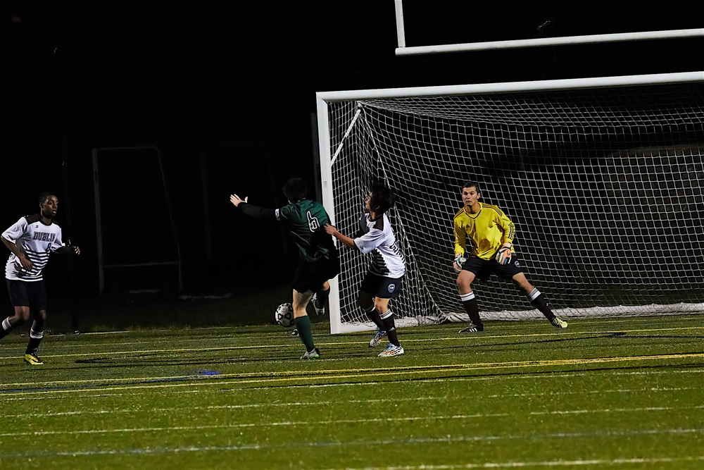Boys Varsity Soccer vs. Proctor Academy.591.jpeg