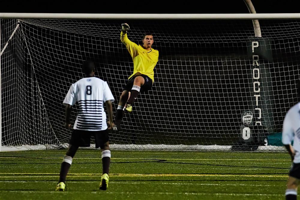 Boys Varsity Soccer vs. Proctor Academy.597.jpeg