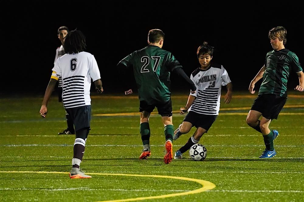 Boys Varsity Soccer vs. Proctor Academy.610.jpeg
