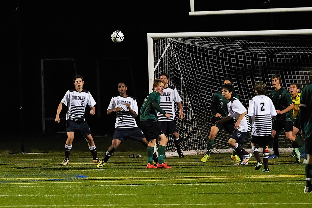 Boys Varsity Soccer vs. Proctor Academy.620.jpeg