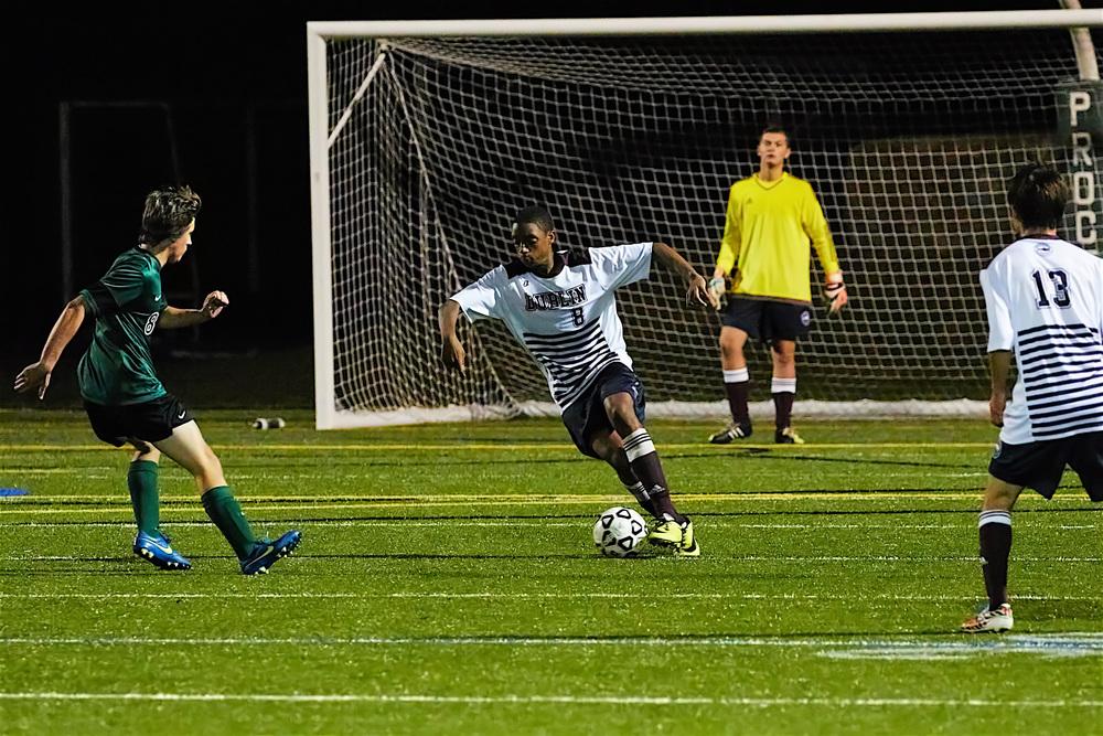 Boys Varsity Soccer vs. Proctor Academy.644.jpeg
